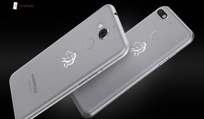 Les prix de ces smartphones seront compris entre 130 et 190 dollars.
