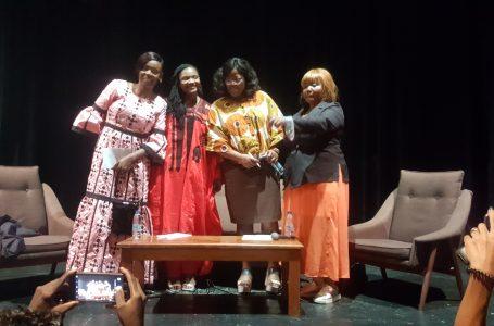 Cameroun : 3 dames dévoilent les secrets de leurs réussites