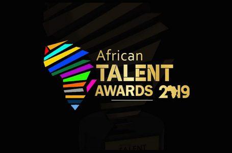 African Talent Awards/ une équipe choc porte les couleurs du Bénin