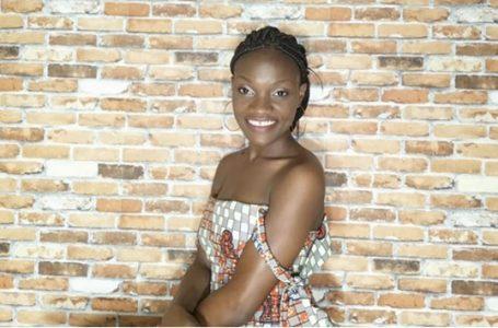 Vidéo/Interview Exclusive d'Aimée Akakpo Toulan alias Essé de la Série togolaise OASIS