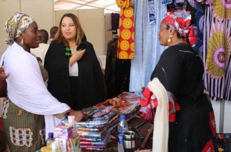 Toutes les Femmes Africaines attendues à Marrakech pour un très important événement