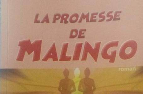 La Promesse de Malingo