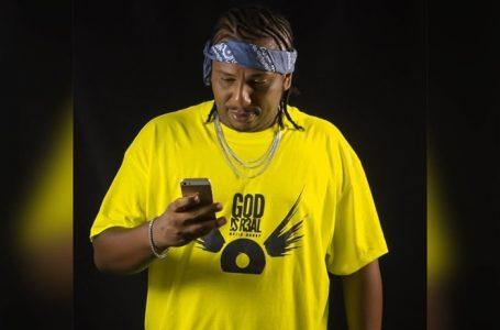 Togo/ King Ghetto Mike n'a pas encore dit son dernier mot