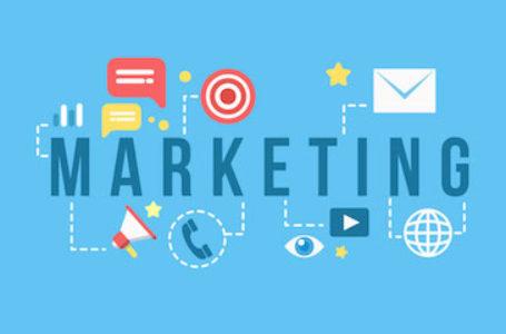 """La pire erreur de """"ne pas connaitre les bases du marketing moderne"""" pour sa petite entreprise"""