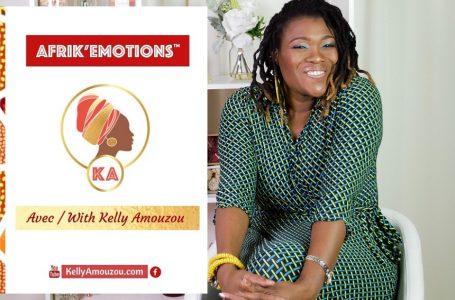 Afrik'Emotions: être un parent célibataire d'origine africaine, réalités et vérités