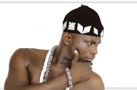 Togo Top Impact (TTI) fait de king Mensah, un prophète dans son pays