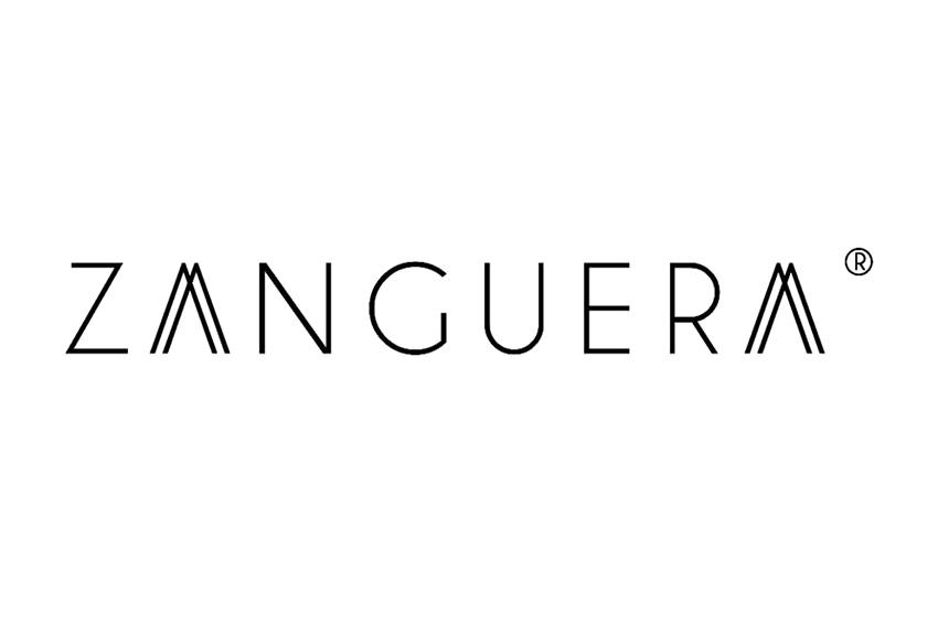 Zanguera