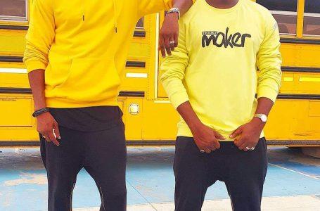 Musique: Les conquistadors du Togo posent leurs valises à Douala