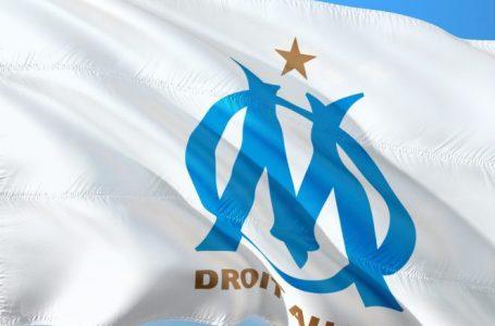 Football/Ouverture prochaine de l'OM School à Abidjan
