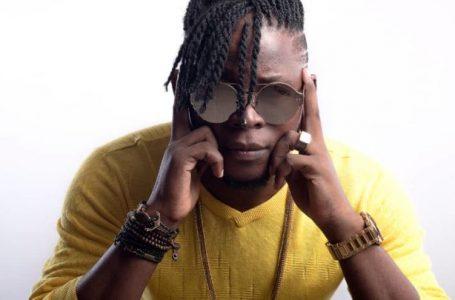 Le Togo pleure son Roi du Rnb, Omar B