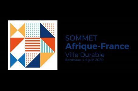 Sommet Afrique-France 2020/ Prolongation des inscriptions pour le Challenge des 1000.