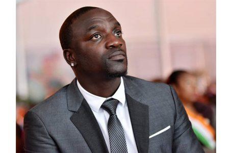 Akoin, cette cryptomonnaie africaine initiée par Akon