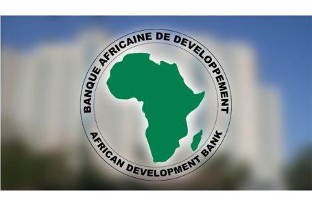 Gabon/ La BAD se mobilise pour l'accès au logement des Gabonais