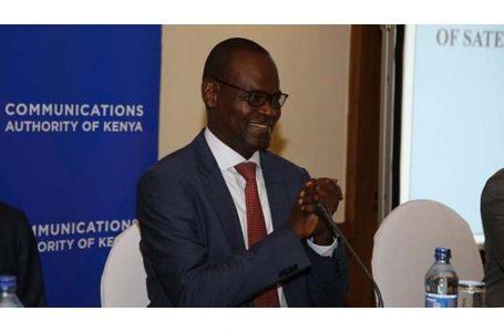 Covid-19/ L'Union Africaine met les télécommunications en alerte