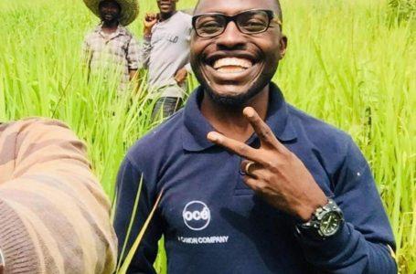 Cameroun/Loïc Tamwa : Le modèle de réussite des futurs entrepreneurs