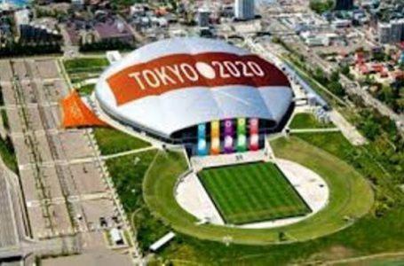 Réponse à l'incertitude des athlètes sur la tenue ou non des jeux olympiques de Tokyo à cause du coronavirus