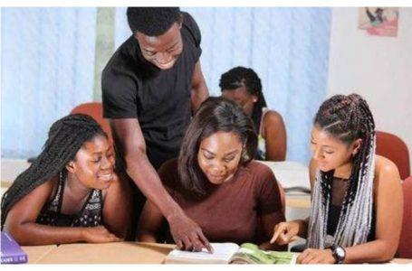 UNESCO/ Bourses de formation aux africains