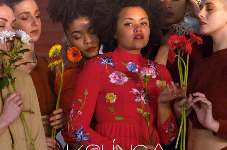 "Retour de Kolinga avec ""Nguya Na Ngai"", en hommage aux femmes"