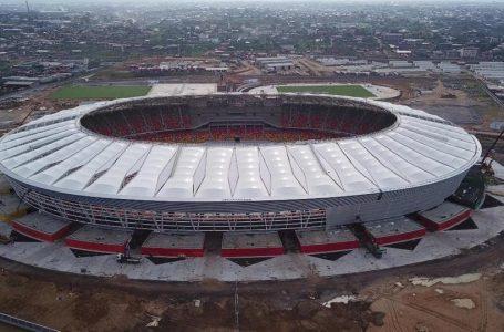 Football/finale LDC: La CAF choisit le stade entre deux pays