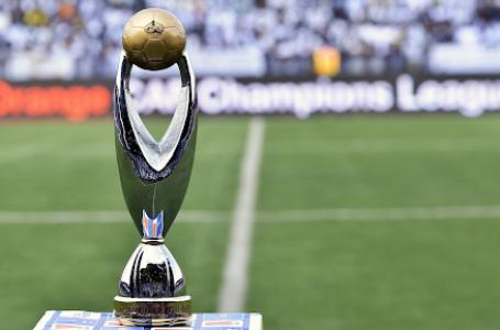 Football-Ligue Africaine des Champions/Wydad-Al Ahly et Raja-Zamalek pour le dernier carré