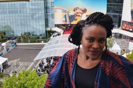 Florence Elomo Akoa: remettre les Africains au-devant du cinéma