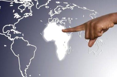 85 milliards de dollars: le fonds pulvérisé par la diaspora africaine en 2019