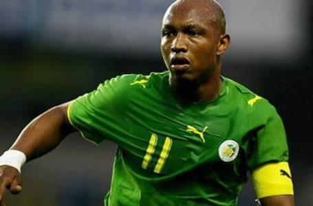 Football/Senegal : El Hadj Diouf crache les confidences de Sadio Mané sur le titre de meilleur joueur africain