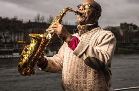 Togo/le Billet d'humeur (le Togoville Jazz rend hommage à Manu Dibango)