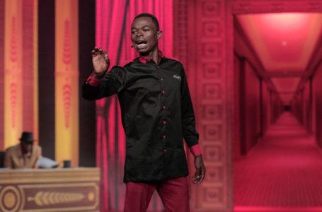 Cameroun: Ulrich Takam fait parler de lui en Europe