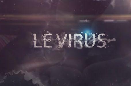 <<LE VIRUS>>/Le cinéma sénégalais au cœur de la Covid-19: entre infidélité, jalousie et pandémie