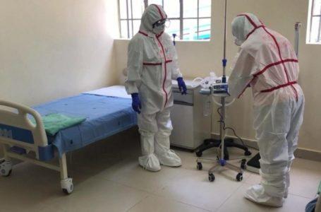 Madagascar: le premier décès de Covid-19, ne remet pas en cause l'efficacité du remède