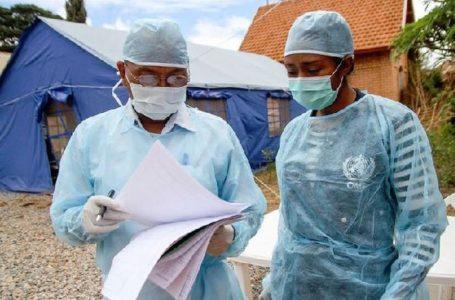 """Covid-19/Madagascar: 67 contaminations annoncées au lieu de 5; qui """"manipule"""" les chiffres?"""