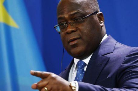 Congo/ Le FMI examine la demande d'aide d'urgence des autorités congolaises