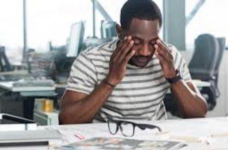 Le stress, quel impact a-t-il sur votre santé?