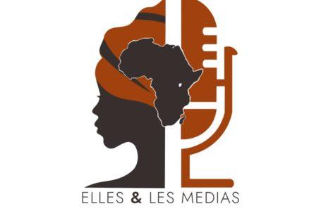"""MyAfricaInfos: """"Elles font de la radio"""" devient """"Elles & les Médias"""""""