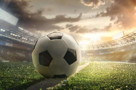 Football : Voici les clubs européens huppés ayant recruté le plus d'Africains