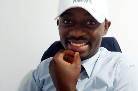 Côte d'Ivoire: Fabrice Koffi et Keiwa, des comptables simplificateurs ?
