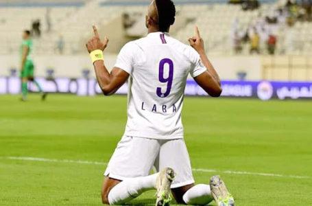 Togo: Un footballeur annonce la sortie de sa nouvelle marque de vêtements ''LKF9''