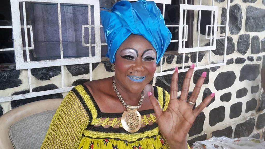 Cameroun : Les causes réelles du décès de l'artiste Mama Nguéa    Myafricainfos