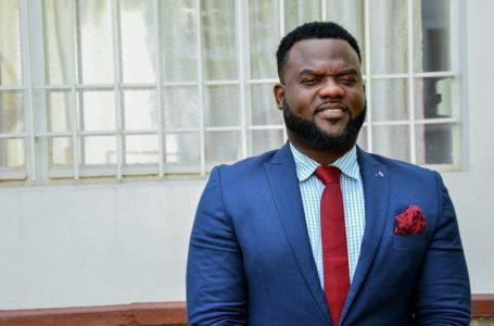 RDC : les Ishango Live Days – une grande réussite