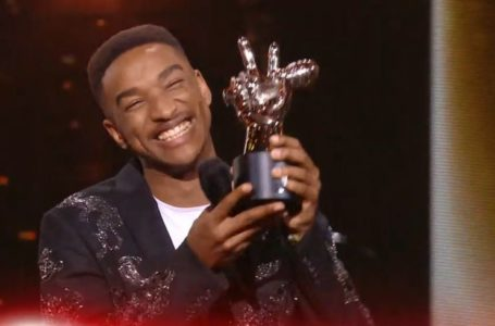 The Voice France 2020 : Voici le vainqueur