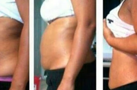 Décidé à perdre du ventre: que faut-il faire?