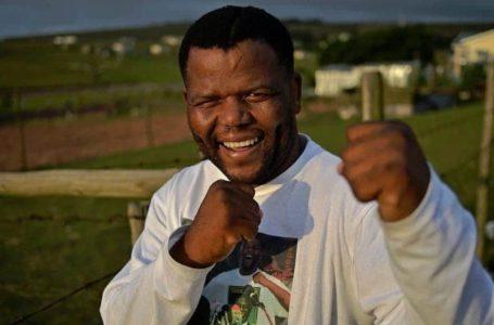 Cinéma / Le célèbre sosie de Nelson Mandela est mort