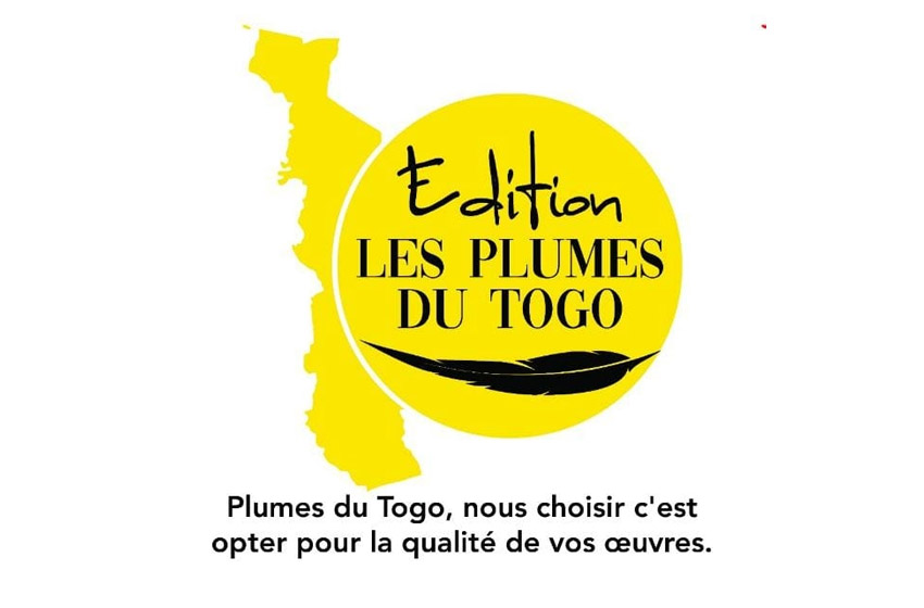 Editions Plumes du Togo