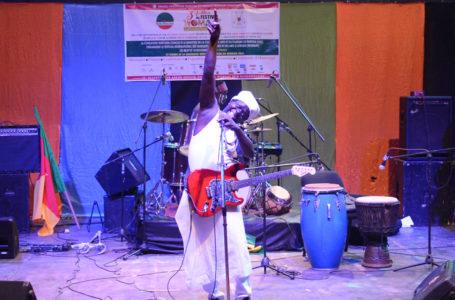 Togo: ''Festival agbadjavonne sous le pont '' pour les talents artistique