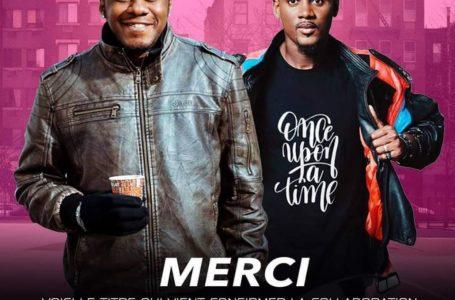 Cameroun : Come-back de Maalhox aux côtés du français Black-M