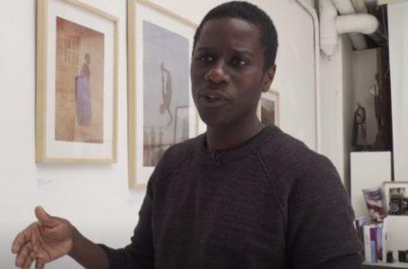Mabeye Dème, redéfinit l'art photographique avec un style unique