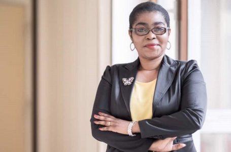 Gabon : Une femme passe de la Défense à la Primature pour la première fois