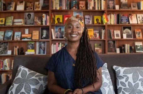 Ghana/ Une bibliothèque pour immortaliser, valoriser et promouvoir la littérature africaine