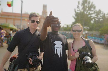 """Mowoki Tours s'inspire du Covid-19 pour préparer """"le tourisme du futur"""""""
